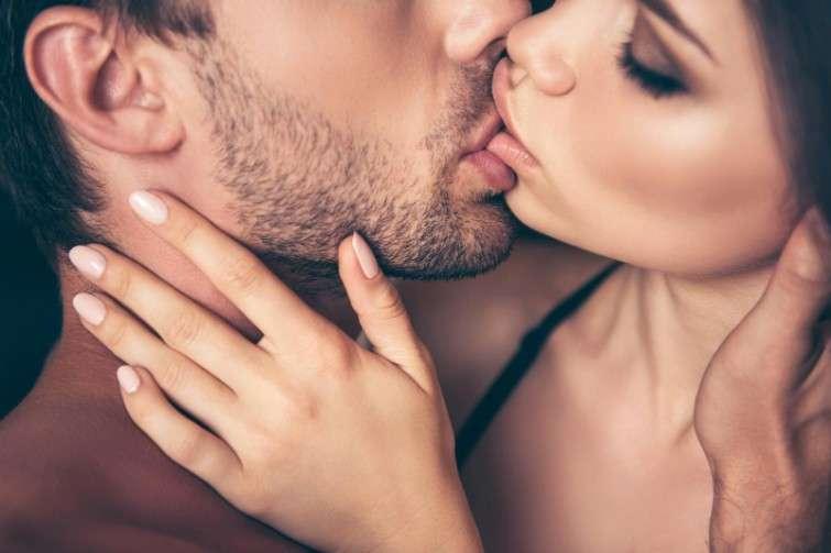 戀人間的迷惑性行為