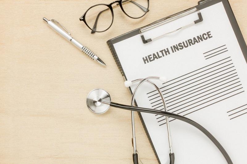 購買保險後更須重視健康