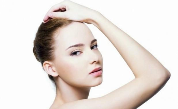 祛斑美白大抵抗!剖析2021皮膚美白新發展趨勢