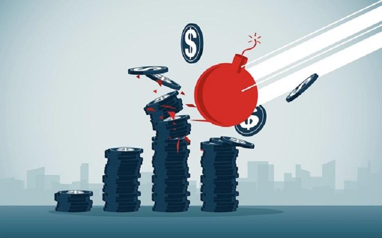 住房貸款怎樣影響經濟發展